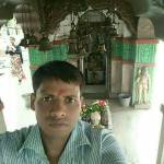 Bharat Sa Profile Picture