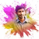 Md Sidur Rahman Sadi Profile Picture