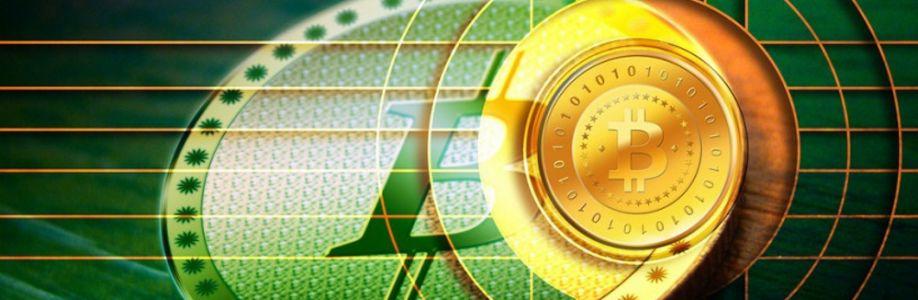 CryptoSocio Cover Image