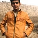 Bilal Hassan Profile Picture