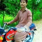 Naeem Anjum Profile Picture