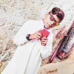 Aqib Ali Profile Picture