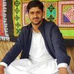 Jabbar Solangi Profile Picture