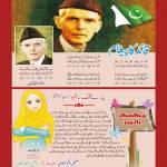 Abdul Ghaffar Profile Picture