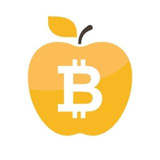 Telegram: Contact @BTC_Fruit_v50_bot