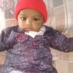 sajid mehmood Profile Picture