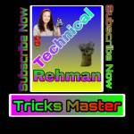 Rehman Khan Profile Picture