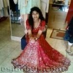 Safiakhan206 Profile Picture
