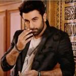 Mohsin Rizwan Profile Picture