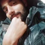 Qazal_bash Profile Picture
