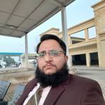 Muhammad Zeeshan Zahid Profile Picture