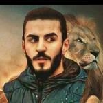 Zoahib Bal Profile Picture
