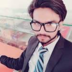 Mohabbat Rasool Profile Picture