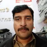 Muhammad Umair Profile Picture