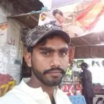 Haji Iqbal Profile Picture