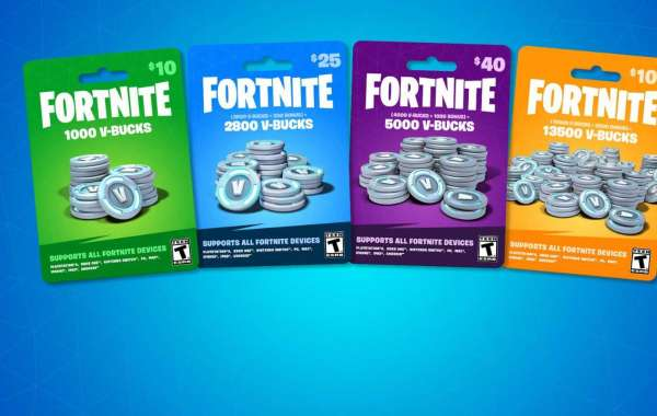 ~[Season 12]~ Get Fortnite Free *V-bucks* Generator