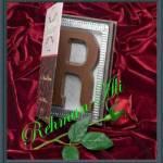 Rehman Ali Profile Picture