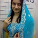 Kiranshah123 Profile Picture