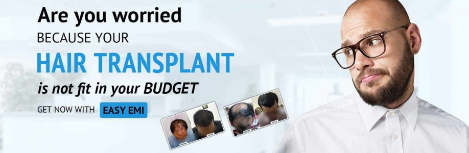 First Choice hair Transplant & Cosmetics Cover Image