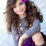 Shazia Zafar Profile Picture