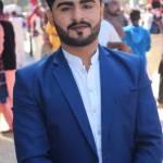 Sarfaraz Kolachi Profile Picture
