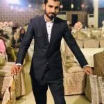 Moiz Mughal Profile Picture
