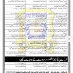 Shahbaz Ali Profile Picture