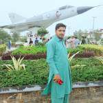 Muhammad Faisal Profile Picture