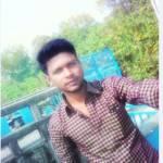 Md Munir Profile Picture