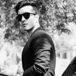 Saqib Javed Profile Picture