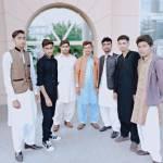 Khurram Ch Profile Picture