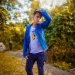 Nabin Gyawali Profile Picture