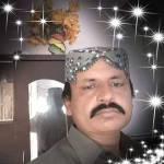 Munwar Mastoi Profile Picture