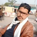 Muhammad Awais Zulfiqar Profile Picture