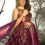 Hajra sadiq Profile Picture