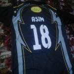 Asim Ali profile picture