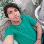 Khan Jalbani Profile Picture