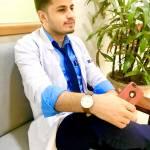 abdullah khan Profile Picture
