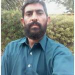 pathankhan Profile Picture