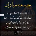 Kashif Husnain Profile Picture