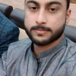 Anas Khalid Profile Picture