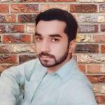 Kabeer Ahmed Profile Picture