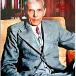 Simran kaimkhani Profile Picture