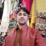 Rana Irshad Profile Picture
