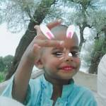 Amanat Ali Profile Picture