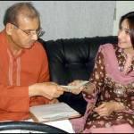 Kainat Khan Profile Picture