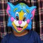 kazi sanve Profile Picture