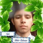 Hafiz Abdur Rehman G Profile Picture