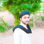 ranarizwan Profile Picture