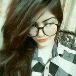 Yousuf Ali Profile Picture